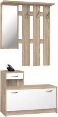 poco prospekt und aktuelle angebote der woche f r poco m bel. Black Bedroom Furniture Sets. Home Design Ideas
