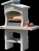 globus baumarkt kulmbach lichtenfelser stra e 53 95326. Black Bedroom Furniture Sets. Home Design Ideas