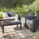 haus bauen duschkabine bauhaus berlin. Black Bedroom Furniture Sets. Home Design Ideas
