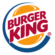 Burger King - Angebote