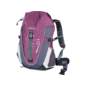 Camping - Royalbeach Outdoor Rucksack Innova 28 im Angebot