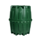 Erdtanks - Garantia Tank-Set Herkules 3200 Liter im Angebot