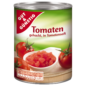 Gut &amp; Gnstig Tomaten im Angebot