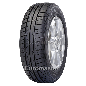 PKW-Reifen Sommerreifen - FULDA ECOCONTROL 175/65 R14 82T im Angebot