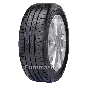 PKW-Reifen Sommerreifen - MICHELIN ENERGY SAVER 215/55 R16 93V im Angebot