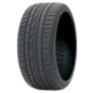 PKW-Reifen Sommerreifen - OTHER FALKEN ZE912 245/40 R17 91Z im Angebot