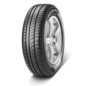 PKW-Reifen Sommerreifen - PIRELLI CINTURATO P1 185/65 R15 88H im Angebot