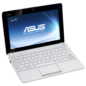 Asus Eee PC R 051 BX-WHI 031 S 25,7 cm (10,1&quot;) Notebook wei im Angebot