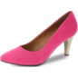 Annie G. Damen Pumps im Angebot