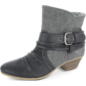 Gordon Jack Damen-Stiefelette im Angebot