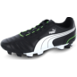 Puma Herren-Fussballschuh im Angebot