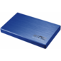Festplatten - Cnmemory ZINC 2,5 Zoll 500GB USB 3.0 im Angebot