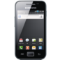 Handys - Samsung Galaxy Ace S5830i im Angebot