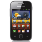 Handys - Samsung Galaxy Y S5360 im Angebot