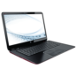 Notebooks - Hewlett Packard ENVY Ultrabook 4-1000sg im Angebot