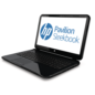 Notebooks - Hewlett Packard Pavilion TouchSmart 15-b153sg im Angebot