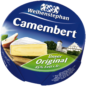 Weihenstephan Camembert im Angebot