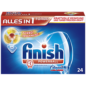 Finish - Alles in 1 Turbo im Angebot