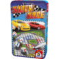 Super Race Schmidt Spiele im Angebot