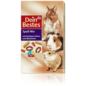 Dein Bestes Spa- Mix mit Himbeere, Birne &amp; Blaubeere im Angebot