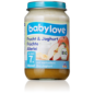 babylove Frucht &amp; Joghurt Frchte Allerlei im Angebot