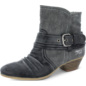 Gordon Jack Stiefelette im Angebot