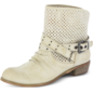 street shoes Sommer-Bootie im Angebot