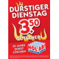 HOL AB Getrnkemarkt-Prospekt &quot;Durstiger Dienstag - 3,50  Gutschein&quot;