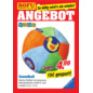 Aktion: Soundball im Angebot - 4,99 €