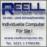 REELL Computer