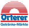 Orterer Getränkemärkte Filialen in München