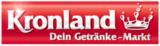 Kronland