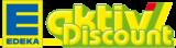 aktiv Discount Bremen-Blumenthal
