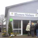 Blumen Nielsen