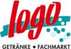 Logo-Getränkemarkt Angebote