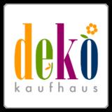 Dekokaufhaus - Der Deko- und Geschenke Online Shop Leonardo ESPRIT home Yankee Candle