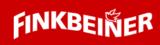 Finkbeiner Getränkemarkt in Sontheim (Brenz)
