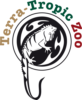 Terra-Tropic Zoo Angebote