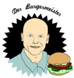 Der Burgermeister - Nordhäuser Altstadt