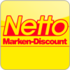 Netto Marken-Discount Angebote in Mainz