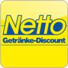 Netto Getränke-Discount