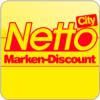 Netto City