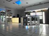 LED Shop L-Tronic