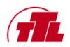 TTL Filialen in Mannheim