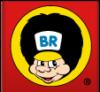 BR-Spielwaren Angebote
