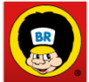 BR-Spielwaren