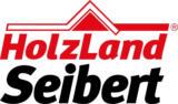 Holzland Seibert GmbH