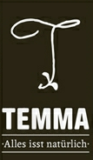 TEMMA in Bad Homburg