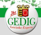 Getränke Kelemidis GmbH & Co. KG