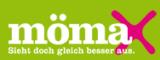 mömax Darmstadt
